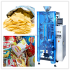 Beverage Commodity Food Medical Chemical Application