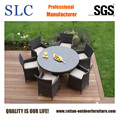 Round Table and Chairs Set (SC-B6906)