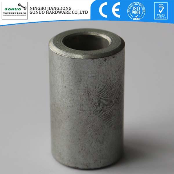Galvanized carbon steel bushing buy
