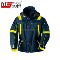 EN 342 Low Temperature Resistant Winter