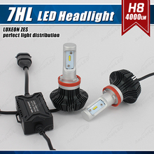 The Multifunctional Ip68 Led Underwater Light Tuning Parts H1 Accessories