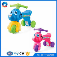 Chinese toy manufacturers online shopping toy cars for kids to drive/cheap price kids mini toy wholesale