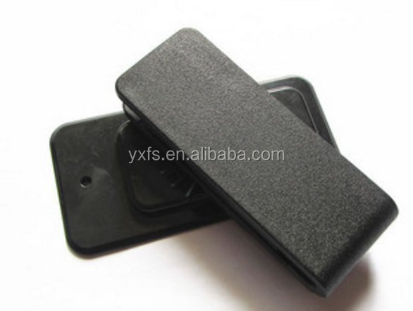 rotating sheath/holster <strong>clips</strong> They are excellent for mounting on KYDEX HOLSTEX, Boltaron and leather carry