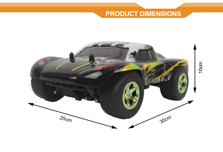 Alibaba India Bulk Buy from China,Huanqi RC Car High Speed HSP Electric Universal Drift Turbo Kit Radio Control Toy,RC Truck