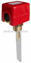 HFS-25 electronic water pressure control fluid flow switch
