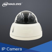 home alarm ip 1.3Megapixels IR dome pocket digital slr wireless cameras with wifi