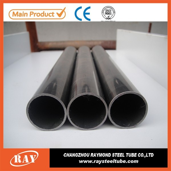 Hydraulic system cylinder steel tube/pipe used for gas spring
