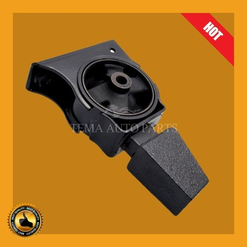 12361-74501 engine mounting auto parts high quality factory price for TOYOTA