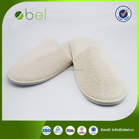 kids for teenagers hotel slippers