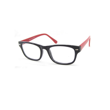 European and American classic acid-selling brand for men and women color CP imitation plate optica optical frames