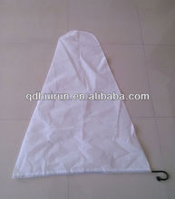 Disposable PP Nonwoven Fabric Christmas Tree Cover