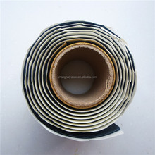 Butyl rubber tape for Metal Roof