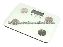 Body Fat Multifunctional Body Composition Analyzer