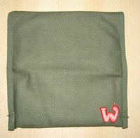 Heating Bag / Pad