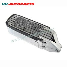 Truck Oil Cooler 113 117 021/113117021 Cooling System Spare Parts for VW aircooled parts,98-1161-B Oil Cooler Diesel Engine