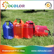 2015 Best sale Promotional Drawstring Bag for outdoor sports ,camping and hiking