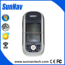 Trimble Spectra AshTech GPS GLONASS Single Rover ProMark PM220