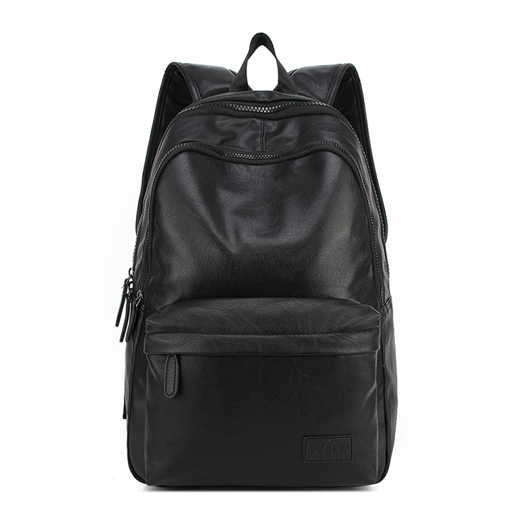 Chinese goods wholesale excellent quality lightweight high school backpack