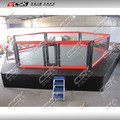 Pro Octagon MMA Cage