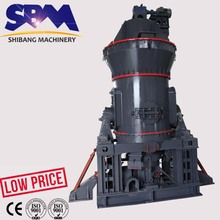 lead oxide mill,china roller mill
