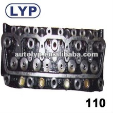 Cylinder Head used for Nissan SD23