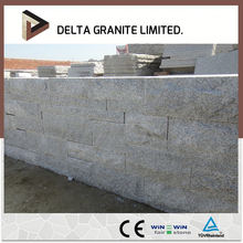 Retaining Walls Stone Block