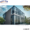 /product-detail/aluminum-insulated-roof-patio-enclosures-patio-rooms-sun-rooms-1904380956.html