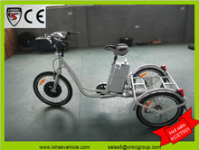 Moldova electric trike for cargo three wheel motorcycle trike for sale