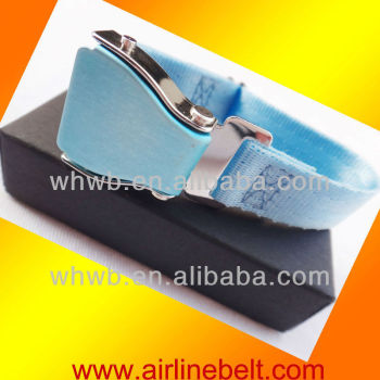Airplane fashion 2013 top designer paracord bracelet