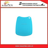 Silicone Chopping Block