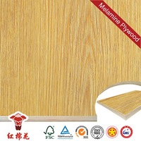 Best Sale Plywood Board In Construction