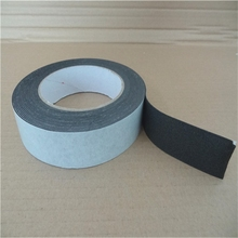 Top quality double sided arcylic eva foam tape removal