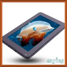 2014 hot magicking tablet pc