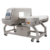 New technology  Automatic learning food industry conveyor belt metal detector