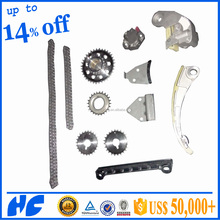 Discount ! For Suzuki J18 use Timing chain kit
