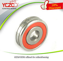 Building hardware items of red rubber seal hot sale in Russia