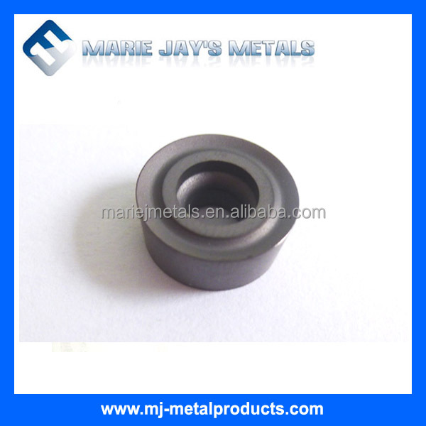 2016 new products High-Temp Grades Tungsten Carbide turning inserts RCKX1204MORP