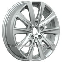 hot sale 16-20 inch motorcycle wheels(ZW-P561)