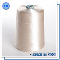 Free sample quality 100% viscose rayon filament yarn 600d