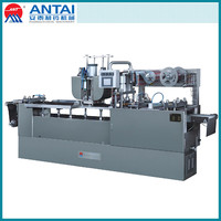 2016 Hot Sell High Efficiency Packing Machine