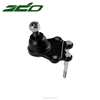 43350-29065 control arm oem auto parts plastic ball joint