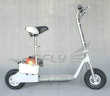 49cc scooter gas scooter motor scooter GS4903