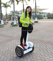 leadway electric three wheel electric scooter 84V Lithium Battery cheap 150cc scooters 3 wheel scooters china(W9+79)