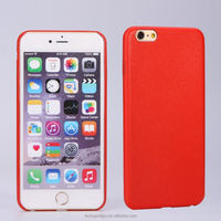 fashion design case tpu cell phone cover for iphone 5
