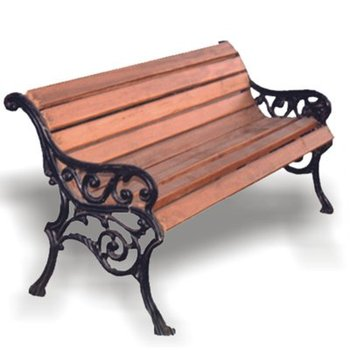 Cast Iron Benches Buy Benches Product On