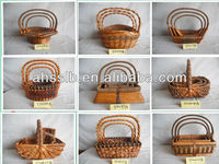 Cheap Wholesale Wicker Basket