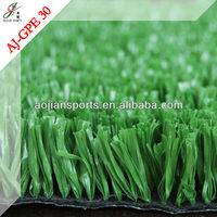 synthetic grass lawn for soccer