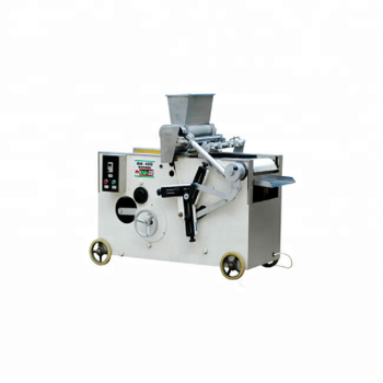 HTL cookies  biscuit making machine