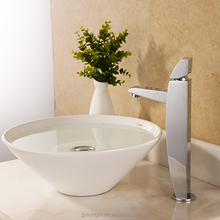 bathroom mixer basin faucet water tap