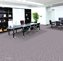 Best selling carpet tiles factory straight selling nice pattern fancy carpet